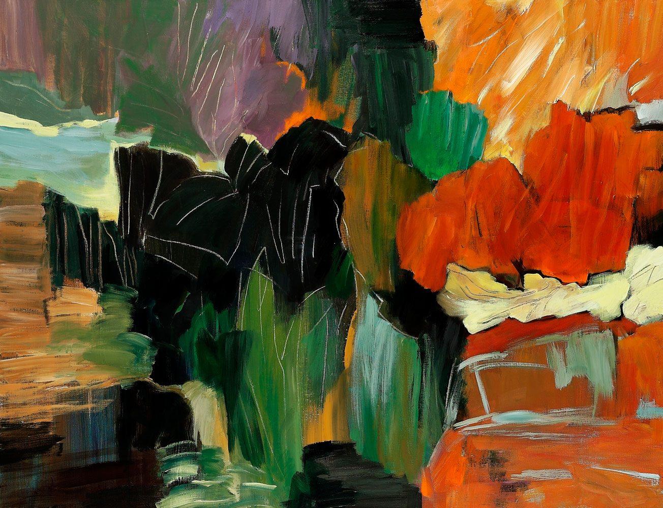 2005-05-89×116