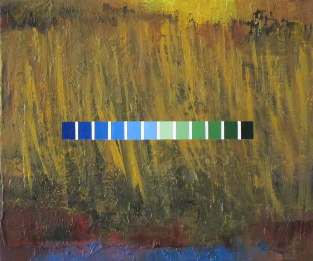 2011-02-46×55