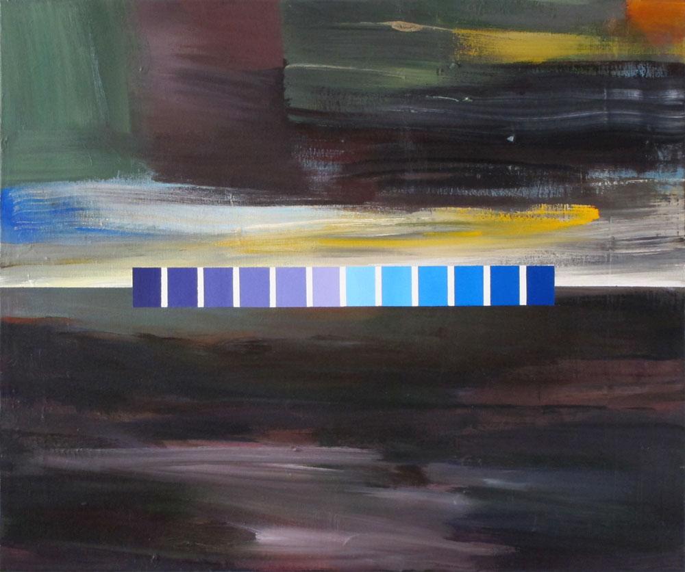 2011-08-46×55