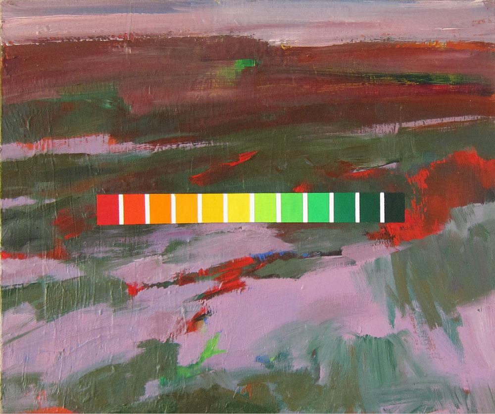 2011-10-46×55
